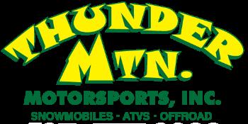 thunder-mtn-logo-175