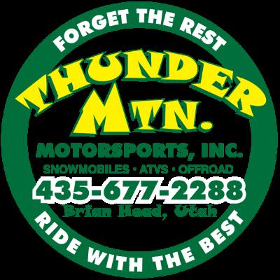 thunder-mtn-logo-circle-400